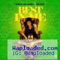 Tommy Lee Sparta & Diiverse - Best In Me